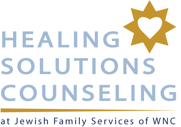 Healing-Solutions-logo-color-stacked